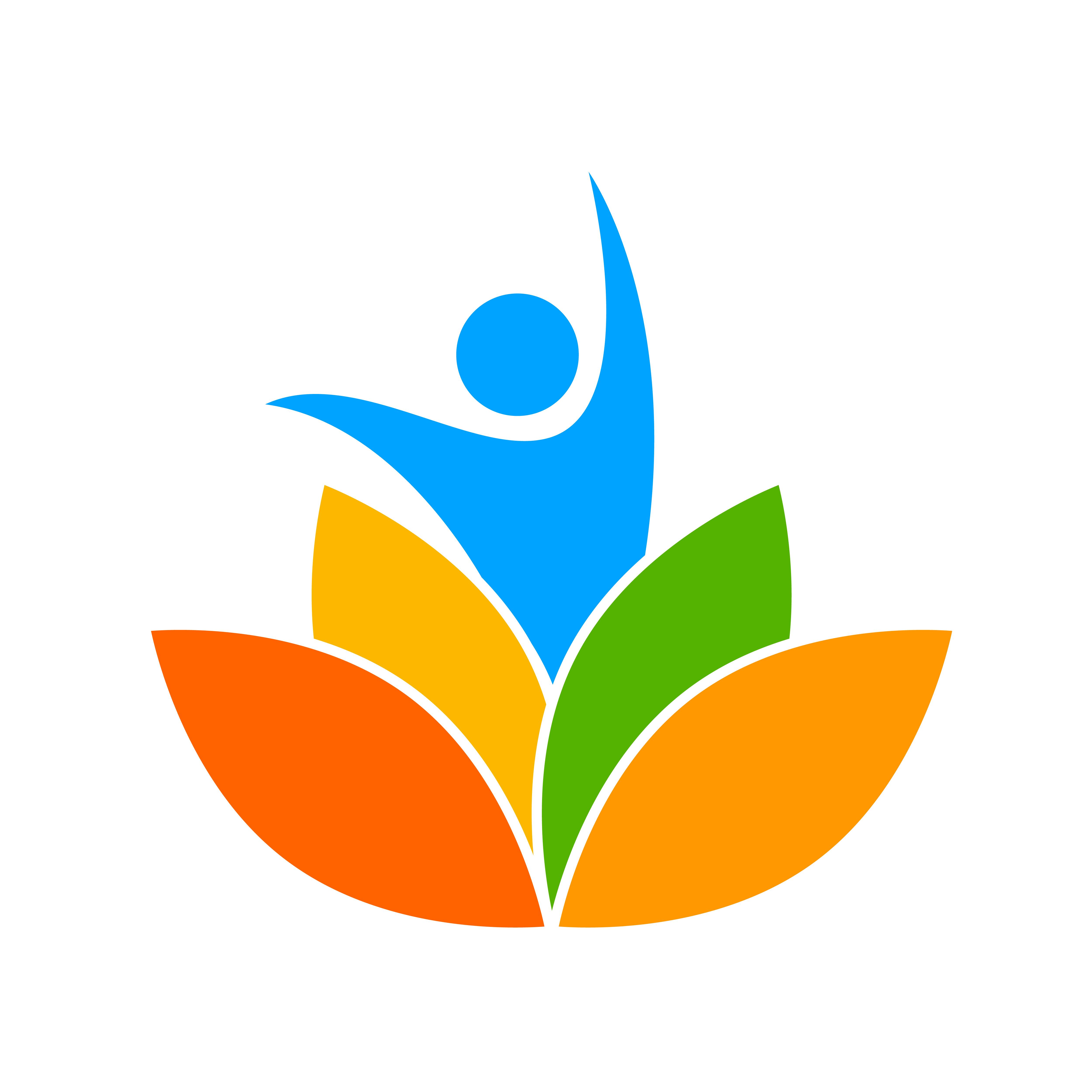 Logo Life School (1)